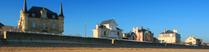 Séjour cyclotouristique sur les routes de Normandie - réf 008
