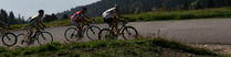 La Haute-Savoie en groupe : voyage aux bords du lac d'Annecy - réf 041