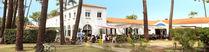 Séjour en groupe en Charente-Maritime - ref 257