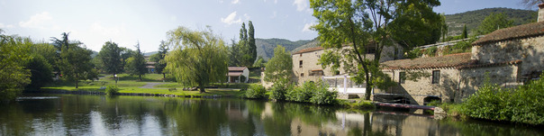 Randonnées au coeur des Pyrénées Orientales - ref 264