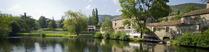 Séjour au coeur des Pyrénées Orientales - ref 264