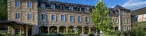 Voyage en groupe en Aveyron - réf 045