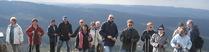 Parcourez les célèbres vallées du Doubs - réf 017