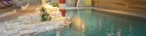 Bien-être et relaxation en Haute-Savoie - réf 037