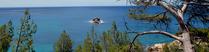 Le Var et les îles d'Or : séjour en groupe - réf 055