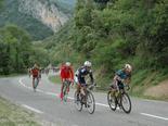 les Montagnes du Jura à deux pas du Saut du Doubs et de la Suisse - réf 017