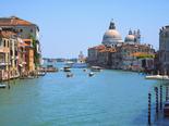 ITALIE - Les Lacs Italiens, Vérone et Venise - réf 190