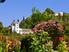 ESPAGNE : les Merveilles de l'Andalousie - réf 194