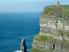 Irlande, la Verte Erin