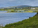 IRLANDE - Île d'Émeraude aux Légendes Celtes - réf 199