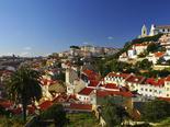 PORTUGAL, ses trésors authentiques - réf 200