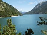 AUTRICHE-ALLEMAGNE - Tous les charmes du Tyrol, de la Bavière et de Salzburg - réf 201