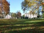 Votre séjour en groupe en Gironde - Réf 226