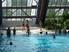 Piscine grand bain