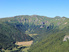 Séjour en groupe en Auvergne - réf 062