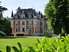Séjour en groupe en région Centre Val de Loire - réf 271