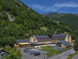 Découverte des Hautes-Pyrénées depuis Cauterets - réf 205