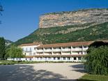 Votre séjour bien-être dans la Drôme Provençale - réf 018