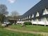 Séjour en Bretagne dans les Côtes d'Armor - réf 070