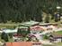 Voyage en groupe aux frontières de la Suisse - réf 024