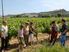 visite des vignes