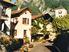 village de Samoëns