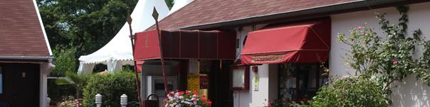 Séjour Découverte de l'Alsace - réf : 192