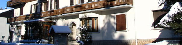 Séjour Découverte en groupe de St-Gervais-les-Bains - réf : 210