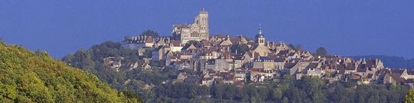 Séjour en Bourgogne : Découverte & Terroir - réf : 058