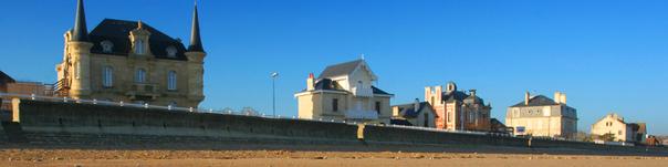 Voyage en Normandie : un p'tit coin de Calvados - réf : 008