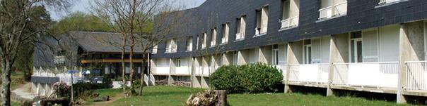 Séjour en Bretagne au cœur des Côtes d'Armor - réf : 070