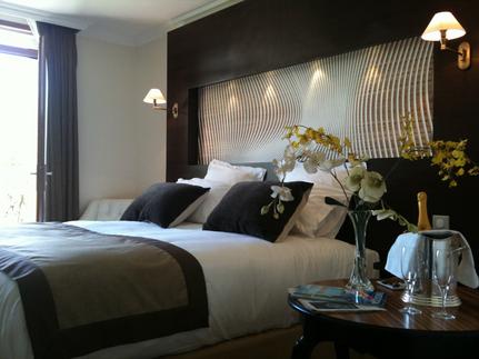 spa et bien tre aux portes du mercantour r f 121 s jour groupe bien tre voyage. Black Bedroom Furniture Sets. Home Design Ideas