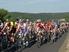 L'Aveyron à vélo : des gorges du Tarn au Parc National des Cévennes - réf : 007