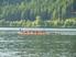 lac Gérardmer