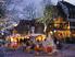 Séjour en groupe : bienvenue en Alsace - réf 048