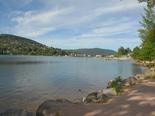 Séjour à Gérardmer au bord du Lac - réf : 134