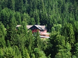 Séjour Nature dans les Vosges - réf : 140