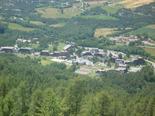 Séjour dans les Alpes de Haute-Provence - réf : 147