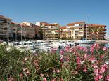 Balade en Roussillon - réf : 167