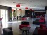 Votre séminaire d'entreprise entre Châteauroux et Bourges - réf : 172