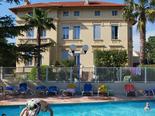 Voyage en groupe sur la Côte d'Azur - réf : 029