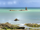 Séjour découverte de l'Ile d'Yeu - réf : 189