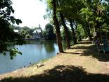Votre séminaire en Aveyron - réf : 190