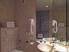 Salle de bains mosaique