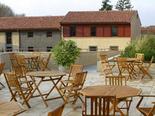 Séjour découverte de Carcassonne et des châteaux Cathares - réf : 201