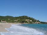 Séjour ensoleillé à la découverte de la Corse-du-Sud - réf : 204