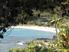plage Tarco