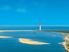 La baie de Bonne Anse