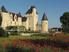 le château de Rivau