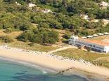 Séjour séminaire sur l'Île d'Yeu - réf : 211